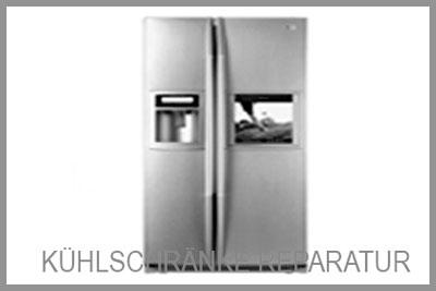 Kühlschrank Ersatzteile : Ersatzteile