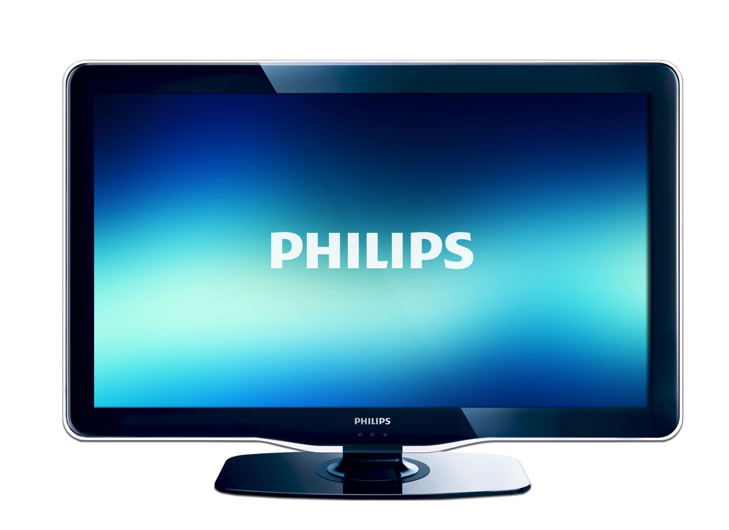 Philips reparatur